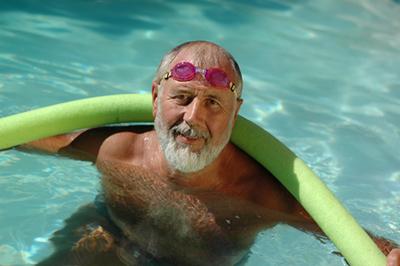 3616655_swimmingsenior