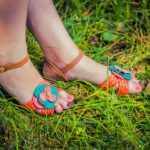 sandal-season